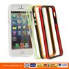 For Custom Iphone 5 Case, Plastic For Custom Iphone 5 Case
