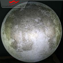 household innovative romantic moon light as new unique product idea