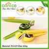 Practical&healthy Manual lemon squeezer/juice squeezer/fruit squeezer