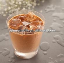 Original Milk Tea&Powder