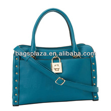 designer bags hot sale ladies fancy items tote bag china factory HD19-130