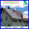 /product-gs/hot-sale-easy-to-install-tile-roof-solar-panel-mount-1589755284.html