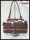 woman handbag ladies handbags international brand Comely bag pu tote