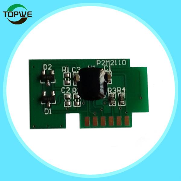 15 к mlt d101 тонер чип для samsung ml 2160 ml2165 ml2168 scx3400 scx3405 scx3402 laser сброса картриджа принтера