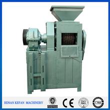 Hot Selling Coal/Charcoal Briquette making machine /ball press machine