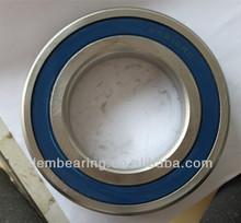 low price dep groove ball bearing 6311-2RS ball bearing