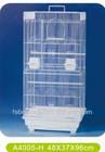 A4005-H wire bird breeding cage
