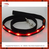 Classic and durable led pet leash