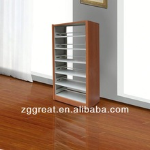 new product floating media shelves