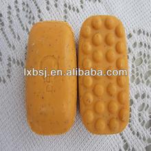 papaya enzyme soap/papaya whitening soap