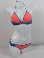 hot sale open micro bikini swimwear string bikini store