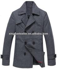 2014 the newest style italian fashion winter coat