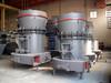 High pressure grinding for bituminous coal