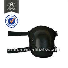 knee protector knee pads protector knee cap protector