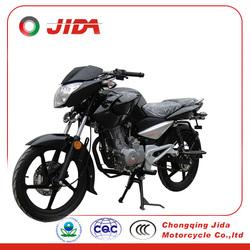 150cc bajaj pulsar street bike motorcycle JD150S-4