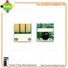 For Konica Minolta bizhub c224 drum reset chip new products on china market