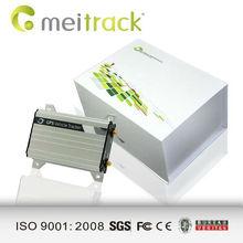 GPS Tracker Pioneer RFID Temperature Sensor /Camera/RFID/Handset/Meitrack Navigator T1