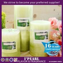 Sakura fragrance oil:Professional fragrance for air freshener especially electric air freshener