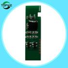 clx 3305 toner reset chip