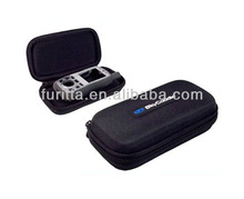 SG Molded EVA Protection Case for Electronic Distance Measuring Instrument EDMI