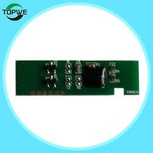 toner chips for samsung clx 3303 printer