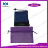hot selling mesh wholesale bag factory sale