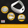 Custom Plastic Vacuum Thermoforming Product Molding, OEM Design