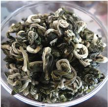 Biluochun new organic green tea brands, green tea brands