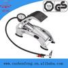 Good quality High Pressure Single Cylinder Foot Pump