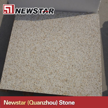 Cheap polished golden yellow granite tile sales