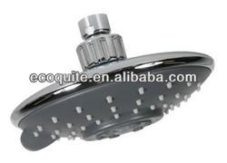 Marigold Shower Head 6 inch