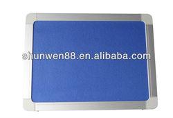Dark blue board for sale