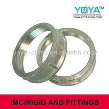 YOYA manufacturer conduit pipe bushing