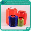20.5(dia)*47CM 250D 500D pvc tarpaulin outdoor sport dry bags PVC waterproof bag