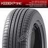 175/70R13 Radial tires car