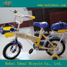 2014 new fashionkids bike/kid's bike/chidren bike/bicycle/bycicl