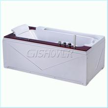 New Whirlpool Massage Bath Tube