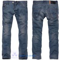 brand jeans Light blue denim skinny jeans