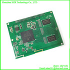 wifi module Atheros AR9344 Dual-band with OPEN-WRT