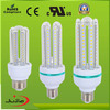 Excellent quality SMD LED BULB and High power led bulb light