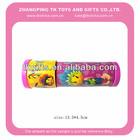 colorful toy kaleidosco