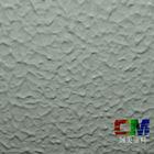 Interior Alkali -resistant Primer Sealer