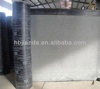 APP modified bitumen waterproof membrane wholesale