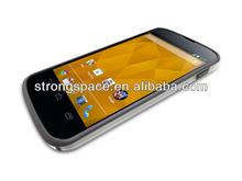 cellular case cover for google Nexus 4