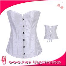 www xxxl com leather corset bondage garter g-string