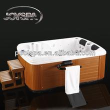 Good price spa product,sex hot tub massage spa,outdoor sexy hot tub massage spa