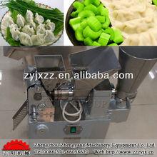 Hot sale crystal dumpling machine