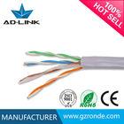 Multi core cat5e Eu standard cable