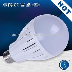 Beam angle 270 E27&B22 incandescent led bulb lights home or office