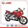 new kawasaki motorcycle JD250S-5